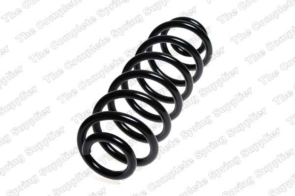 Kilen 65059 Coil Spring Rear VW