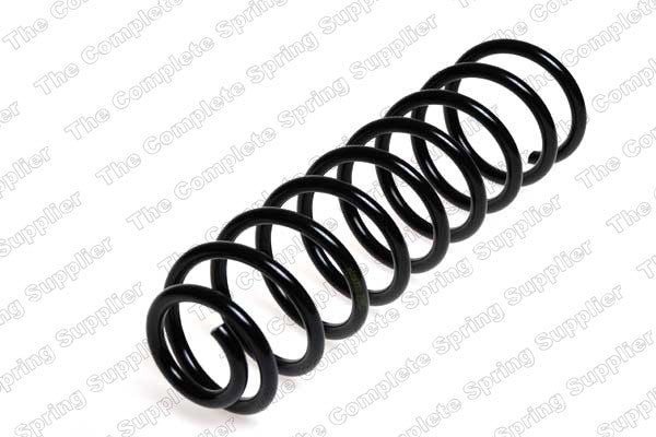 Kilen 65250 Coil Spring Rear VW