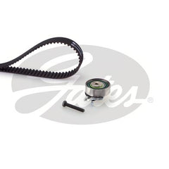 Gates K015310XS Timing Belt Kit to fit Mk 4 Vauxhall Astra G 1.6 8V - Flying Penguin Autoparts