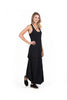 Vestido All Way Preto