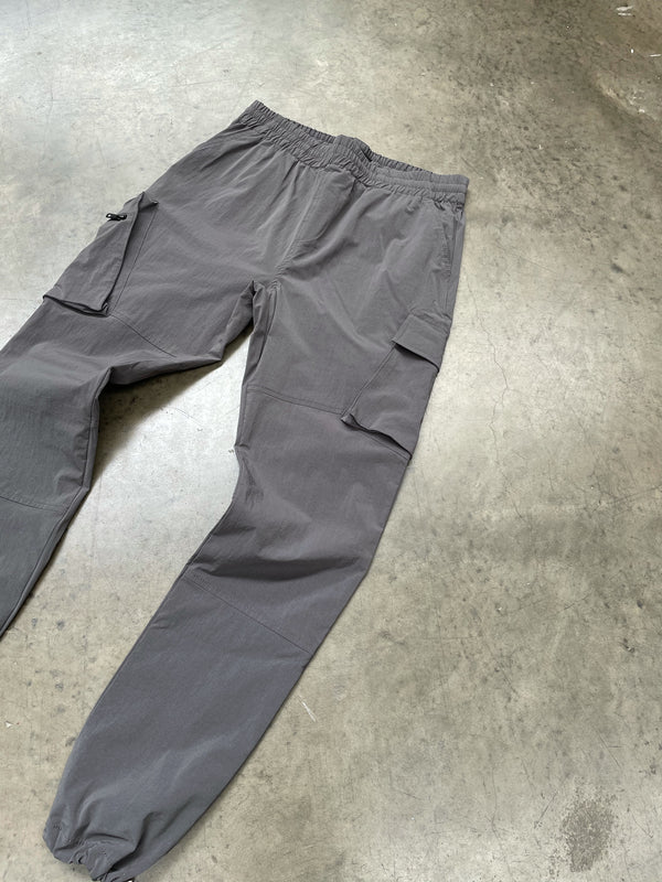 Product Insight - The crinkle cargos