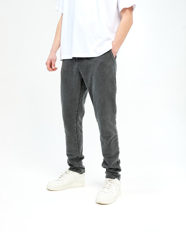 RELAX SWEATPANT - VINTAGE GREY