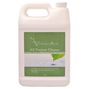 All Purpose Cleaner Refill- Celadon Road- www.celadonroad.com