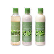 Foot Care Set- Celadon Road- www.celadonroad.com