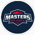 masters.of.tech's profile picture