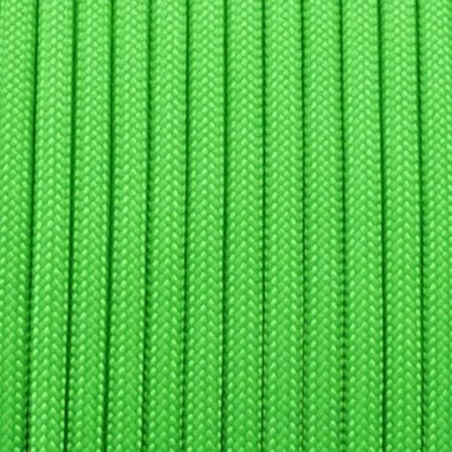 Paracord - Neon Green