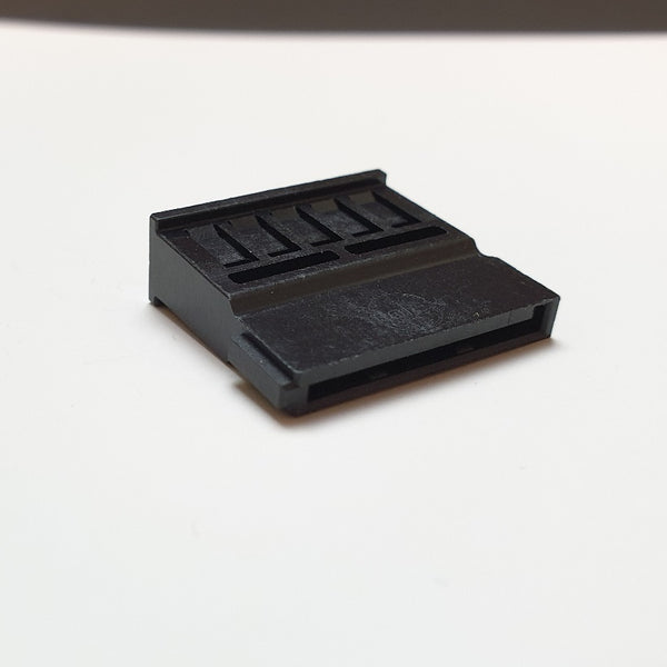 SATA Crimp Connector