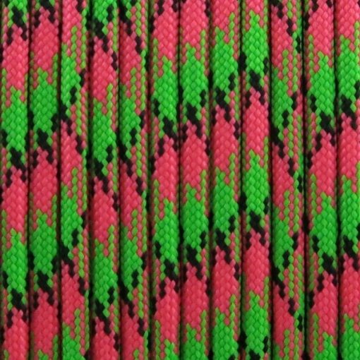 Paracord - Watermelon