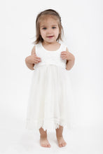 Olie Princess Dress