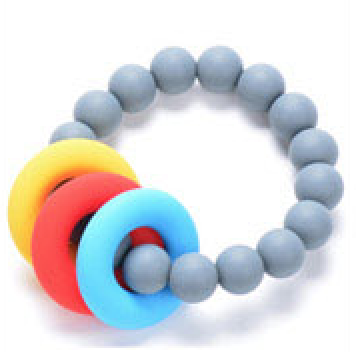 Olie Teething Mini Rings