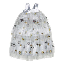 Beautiful Spring and Summer Dresses for Little Princesses