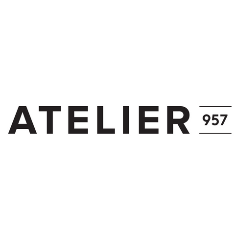 ATELIER957 Gift Certificate