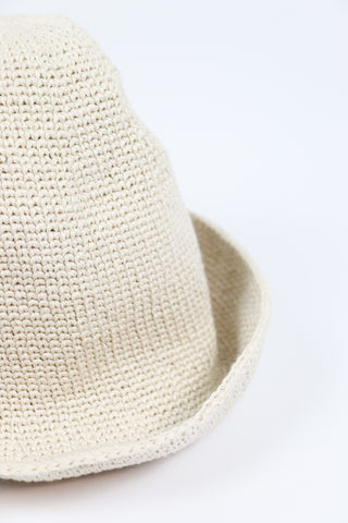 Chiara Cocól Block Sleeveless Top | ATELIER957