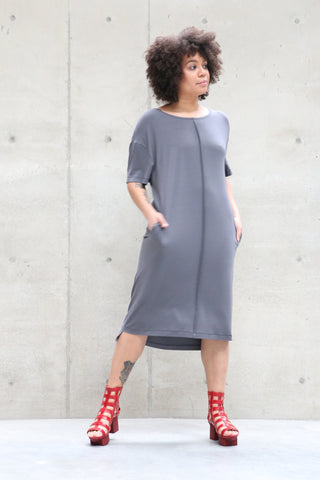 XD Xenia Design Ston Dress | ATELIER957
