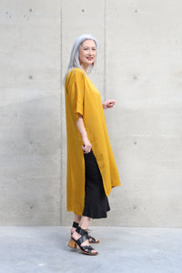 Matthildur Transitional Must Have Jacket