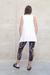 XD Xenia Design Best Black Anoa Dress | ATELIER957