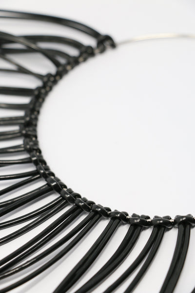 Carla_M_Jewellery Tech_No Mara Necklace | ATELIER957
