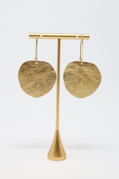 NRK Black Bon Dress | ATELIER957