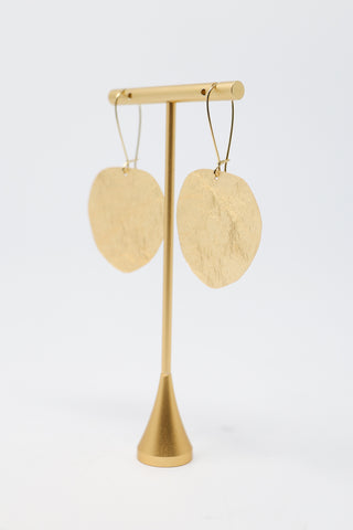 Carla_M_Jewelry Aura Elips Necklace | ATELIER957