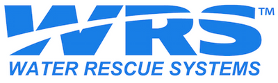 Water Rescue Systems
