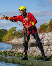 WRS Rescue Dry Suit
