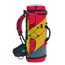 LINE BAG COURANT CROSS PRO XL RED