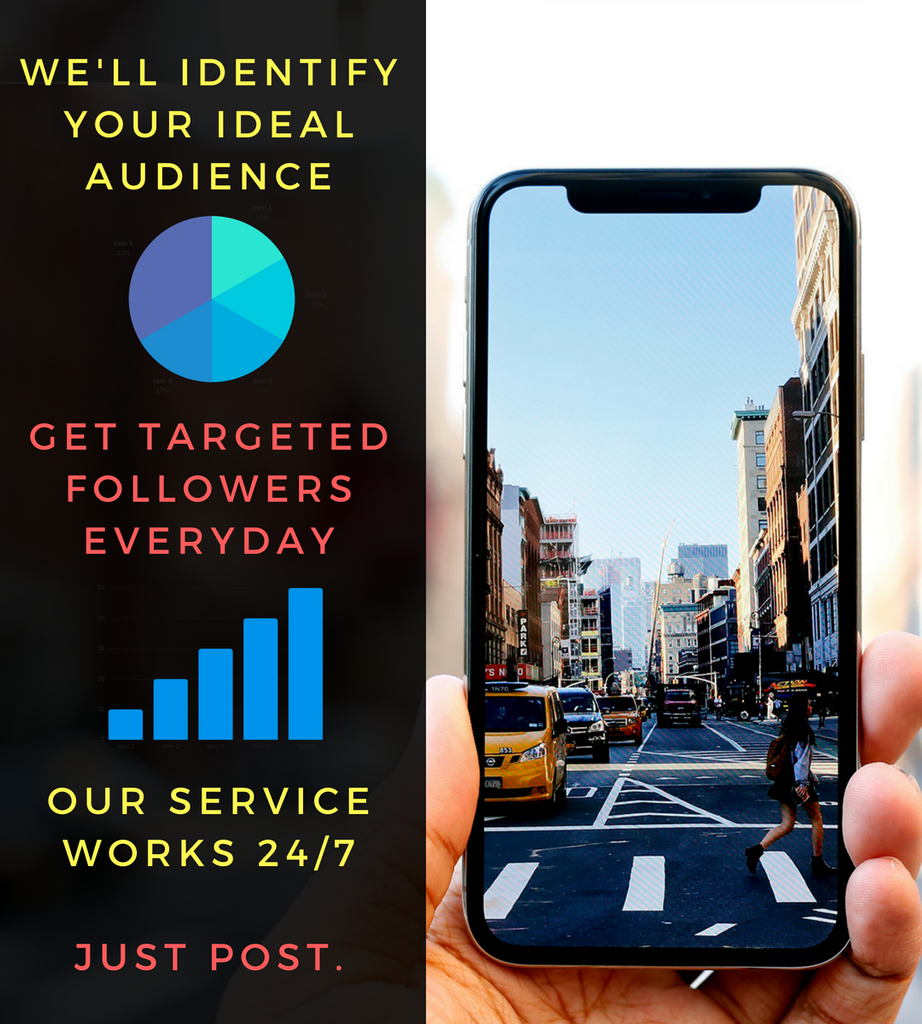Influencer Plan - Resubscribe