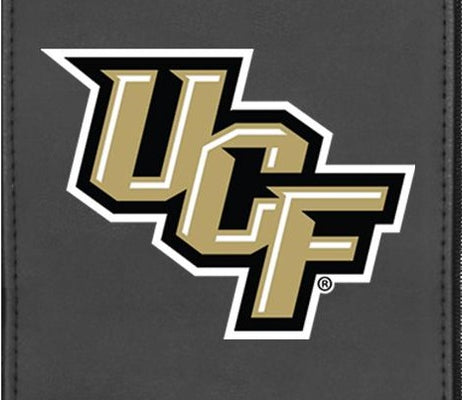 Central Florida UCF Knights Furniture