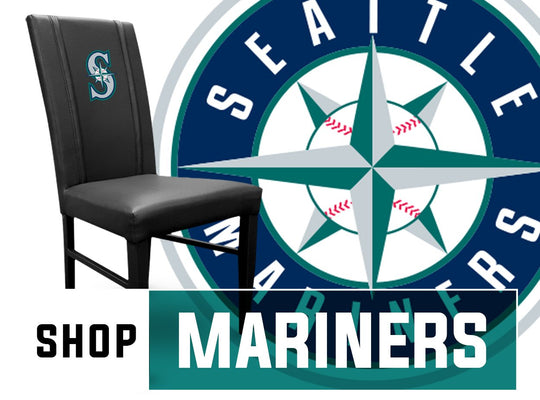 Seattle Mariners