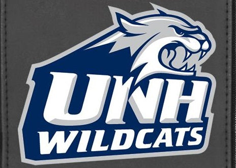 New Hampshire Wildcats Furniture