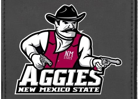 New Mexico State Aggies Furniture