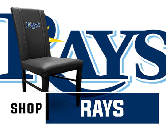 Rays Furniture