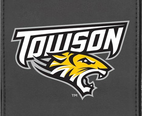 Towson University Tigers Furniture