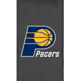 Relax Recliner Indiana Pacers Logo