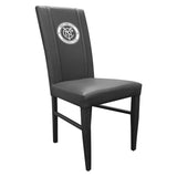 Side Chair 2000 with New York City FC Alternate Logo