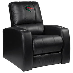 Relax Recliner with Alabama Birmingham Blazers-UAB