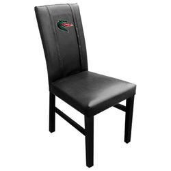 Side Chair 2000 with Alabama Birmingham Blazers-UAB
