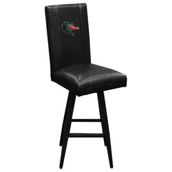 Swivel Bar Stool 2000 with Alabama Birmingham Blazers-UAB