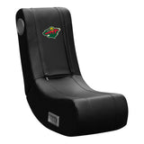 Game Rocker 100 with Minnesota Wild Logo