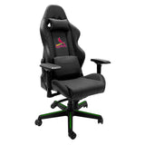 Xpression Gaming Chair with St. Louis Cardinals Logo