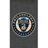 Philadelphia Union Logo Panel