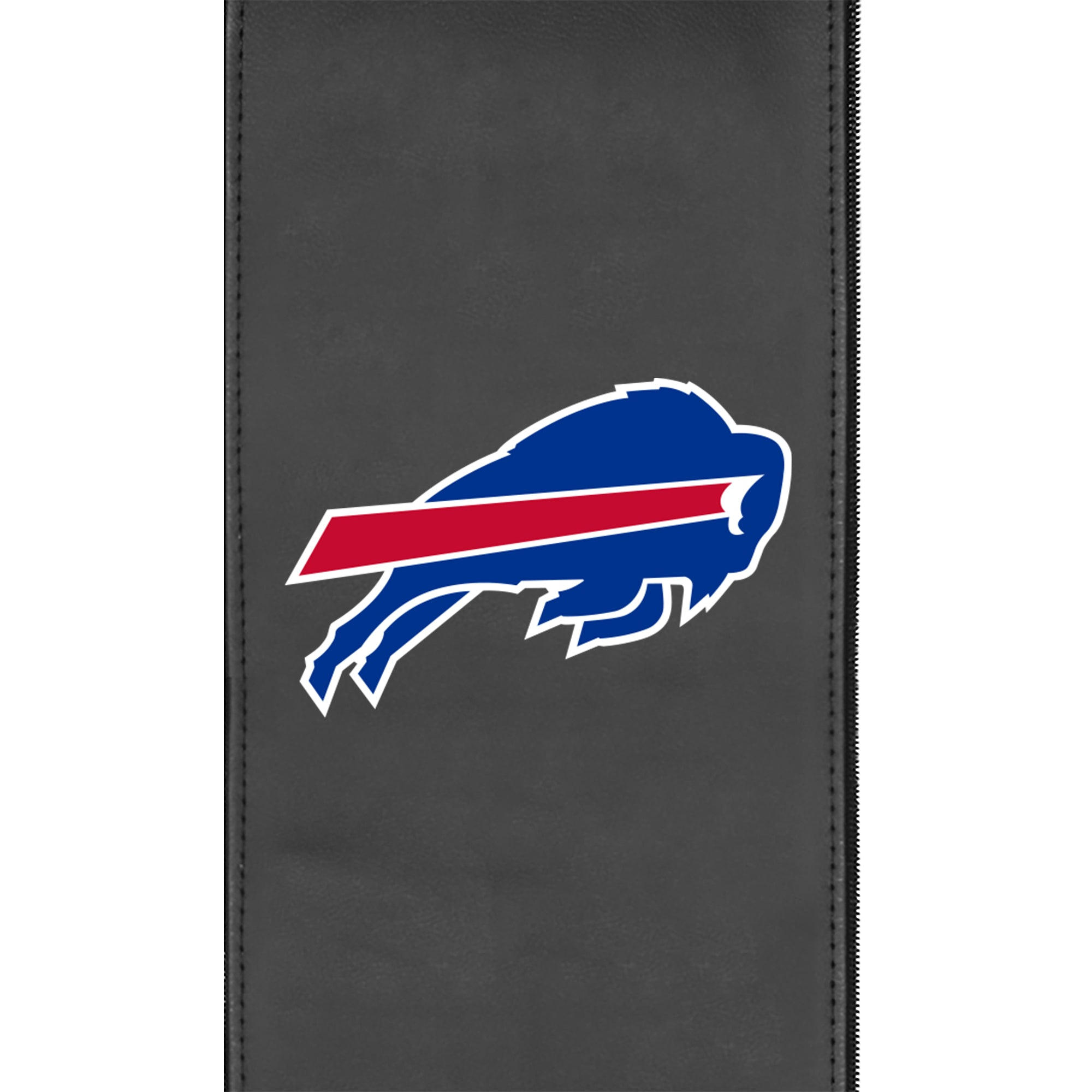 Buffalo Bills Primary Logo Panel
