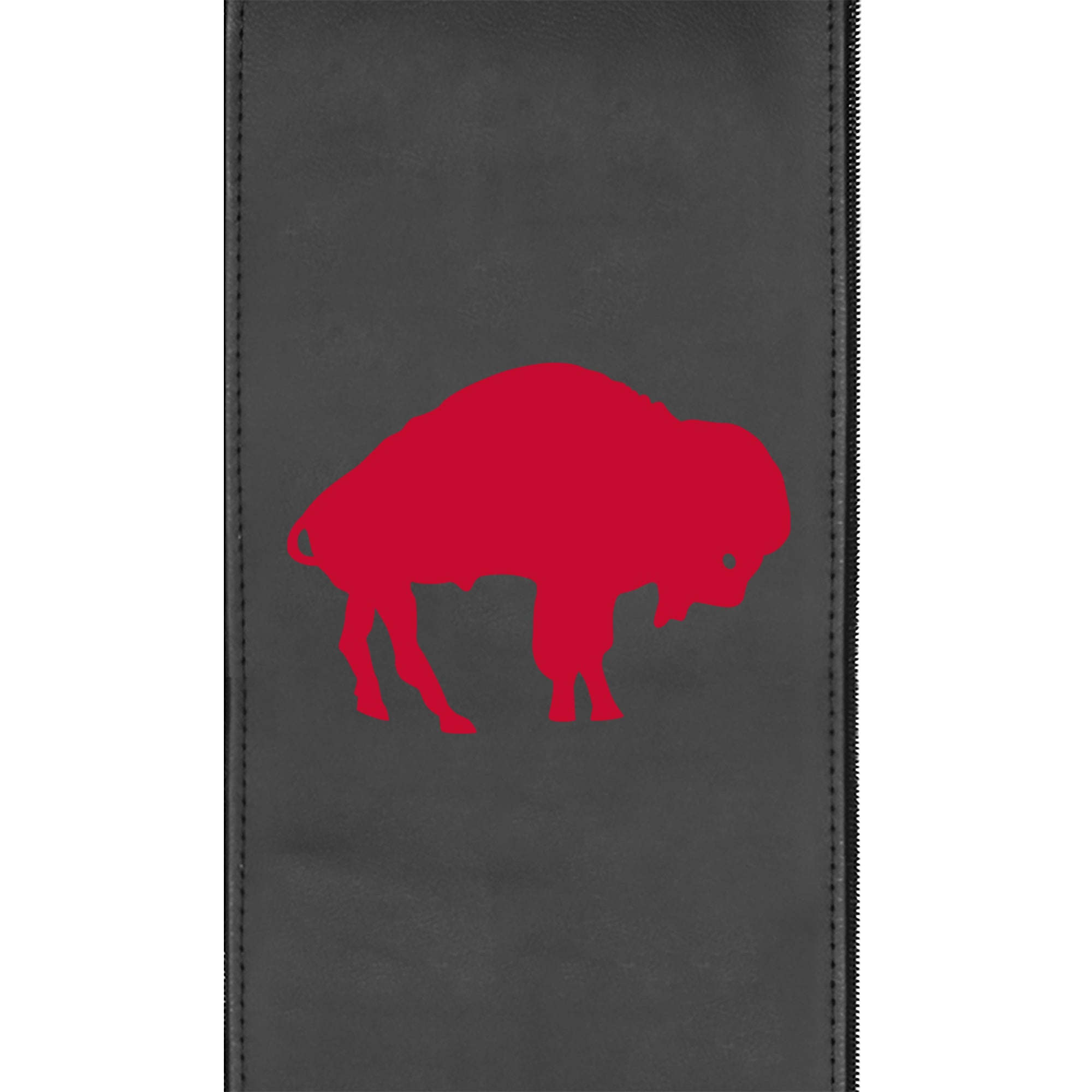 Buffalo Bills Secondary Logo Panel