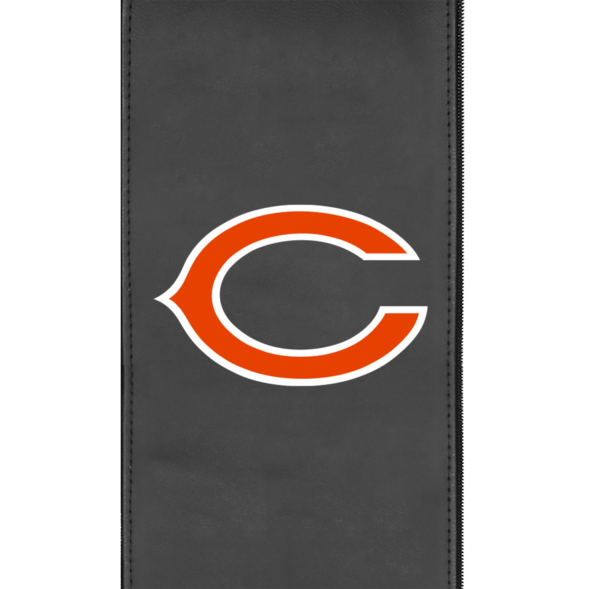 Game Rocker 100 with  Chicago Bears Primary Logo