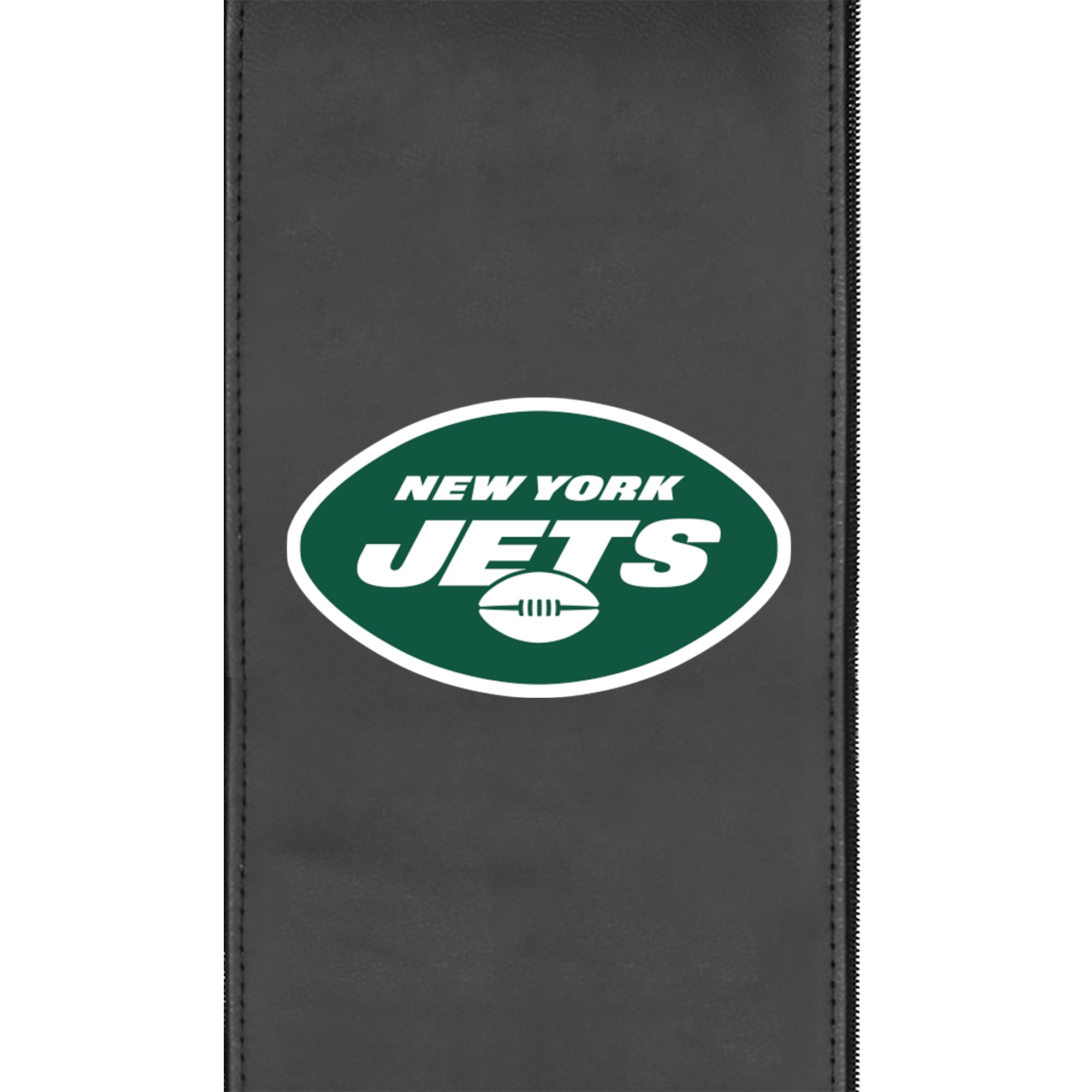 Game Rocker 100 with  New York Jets Primary Logo