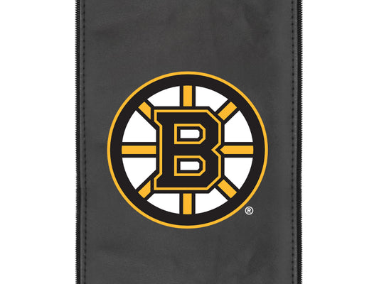 Boston Bruins Logo Panel