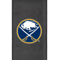 Buffalo Sabres Logo Panel