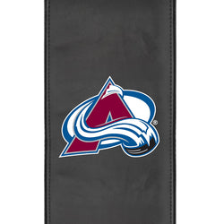 Colorado Avalanche Logo Panel