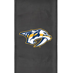 Nashville Predators Logo Panel