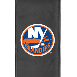 New York Islanders Logo Panel